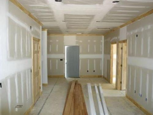 rénovation maison habitation
